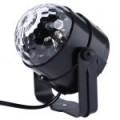 Dealsmachine: 67% Off Flashlights & LED Lights