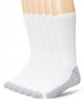 ApparelnBags: 43% Off Cushion Crew Socks