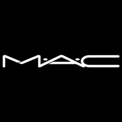 Click to Open Maccosmetics Store