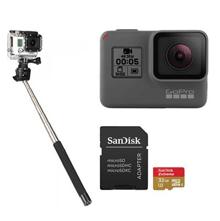 Adorama: GoPro Action Cameras For $259.99