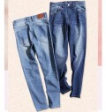 Rose Gal: 57% Off Jeans For Men