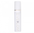 B-glowing: Eve Lom Advanced Brightening Serum For $150