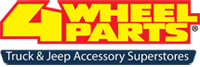 4WheelParts Coupon Codes