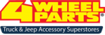 Click to Open 4WheelParts Store