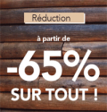 SheIn: 65% De Réduction