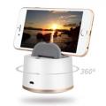 Efox-shop: 98% Rabatt 360 Grad Bluetooth Selfie Robotic Stativkopf Für