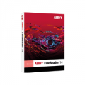 ABBYY: 30% Off For Students
