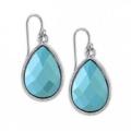 1928Jewelry: 40% Off Drop Earrings