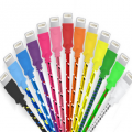 BoardwalkBuy: Free 10 Ft Fiber Cloth Cable For IPhone