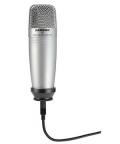 Adorama: 46% Off Samson C01 Condenser Microphone