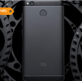 Focalprice: 14% Off XIAOMI Redmi 4X (3 Colors Selected)