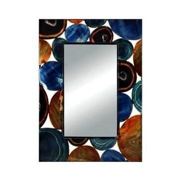 Beyondstores: 23% Off Sterling Demetrios Wall Mirror