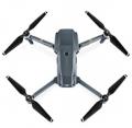Adorama: $100 Off DJI Drones
