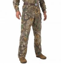 511 Tactical: 65% Off Pant