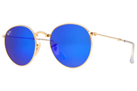 ACLens: 45% Off For Sunglasses