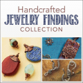 Interweave: 45% Off Handcrafted Jewelry Findings Collection