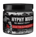 AminoZ: 31% Off KALI MUSCLE HYPHY MUD