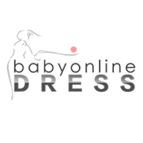 Click to Open Babyonlinedress Store