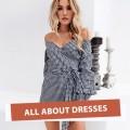 Luvyle: 30% Off Dresses