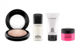 Maccosmetics: £12 Off For Summer Skin Essential Kit