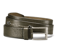 Allen Edmonds: 62% Off Teller Ave Casual Belt