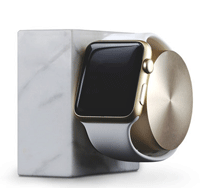 A+R Store: 30% Off Dock For Apple Watch Marble Edition