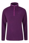 Mountain Warehouse: 63% Off Juniper Womens Fleece