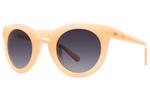 ACLens: 50% Off Derek Lam Crosby Sunglasses