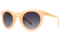ACLens: 50% Off Derek Lam Crosby Sunglasses