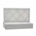 Air Filters Delivered: 10% Off Fiberglass Air Filter