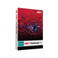 ABBYY: $19.9 Off FineReader 14