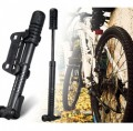 Focalprice: 23% Off Cycling Accessaries + Free Shipping