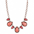 1928Jewelry: 70% Off Necklace