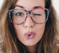 Firmoo: Free Glasses For You