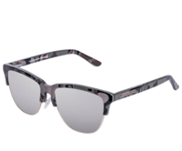 Hawerks: Hawkers X Diamond Classic  Sunglasses For 40€