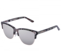 Hawerks: Hawkers X Diamond Classic  Sunglasses For 40€