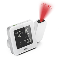 A+R Store: 60% Off Digital Clock