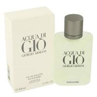 Perfume: Giorgio Armani Cologne As Low As $20.58