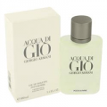 Perfume: Giorgio Armani Cologne As Low As $20.58