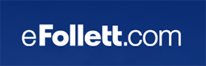 EFollett Coupon Codes