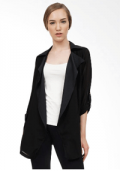 Blibli: 60% Off Women's Jacket