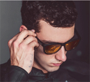 Hawerks: Edition Sunglasses From 25€