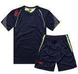 Custombbs: 57% Off NK-505 Customize Team Navy Soccer Jersey Kit