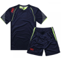 Custombbs: 57% Off NK-505 Customize Team Navy Soccer Jersey Kit