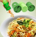 BoardwalkBuy: 75% Off Magic Veggie Twister