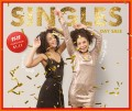 RoseWholesale: Happy Singles Day: Sale Starts From $1.11