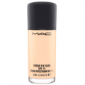 Maccosmetics: £23.5 For The Foundation