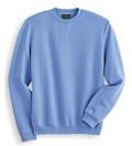 Blair: Scandia Woods Crew Neck Sweatshirt