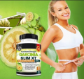 WeightLoss: Garcinia Slim XT - Pure Garcinia Extract To Lose Weight