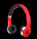Exeo Entertainment: Bluetooth Headphones As Low As $129.99